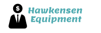 Hawkensen Equipment